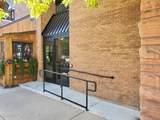 507 Hyman Avenue - Photo 2