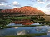 0437 Coryell Ranch Road - Photo 4