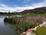 0437 Coryell Ranch Road - Photo 8