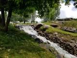 0437 Coryell Ranch Road - Photo 9
