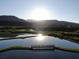 0541 Coryell Ranch Road - Photo 4