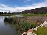 0541 Coryell Ranch Road - Photo 7