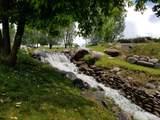 0541 Coryell Ranch Road - Photo 9
