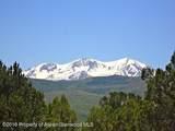705 Vista Hi - Photo 2