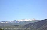 705 Vista Hi - Photo 3