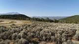 1121 Callicotte Ranch Dr. - Photo 11