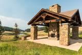 1121 Callicotte Ranch Dr. - Photo 13
