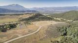 1121 Callicotte Ranch Dr. - Photo 4