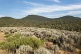 1121 Callicotte Ranch Dr. - Photo 5