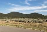 1121 Callicotte Ranch Dr. - Photo 6
