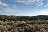 1121 Callicotte Ranch Dr. - Photo 7