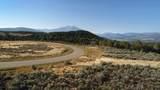1121 Callicotte Ranch Dr. - Photo 8