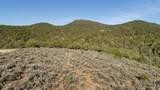 1121 Callicotte Ranch Dr. - Photo 9