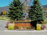 0346 Faas Ranch Road - Photo 1