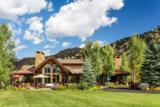 725 Aspen Valley Downs Road - Photo 1