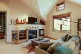 725 Aspen Valley Downs Road - Photo 10