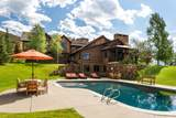 725 Aspen Valley Downs Road - Photo 23