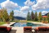 725 Aspen Valley Downs Road - Photo 25