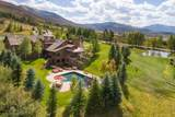 725 Aspen Valley Downs Road - Photo 31