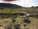 71 Spur Drive - Photo 3