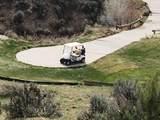 71 Spur Drive - Photo 4