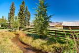 4725 Capitol Creek Road - Photo 41
