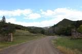 4378 County Rd 134 - Photo 74