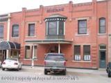 111 -121 3rd Street - Photo 1