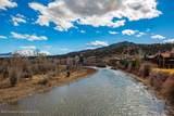 TBD Spire Ridge Way - Photo 4