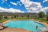 360 Deer Valley Drive - Photo 10