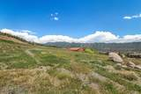360 Deer Valley Drive - Photo 4