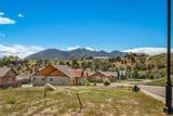 360 Deer Valley Drive - Photo 5