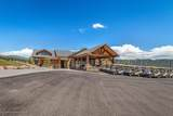 360 Deer Valley Drive - Photo 6