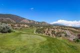 360 Deer Valley Drive - Photo 7