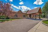 360 Deer Valley Drive - Photo 8