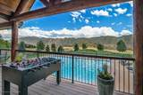 360 Deer Valley Drive - Photo 9