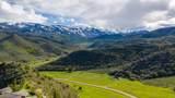 780 Pioneer Springs Ranch Road - Photo 23