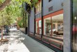531 Cooper Avenue - Photo 3