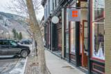 531 Cooper Avenue - Photo 7