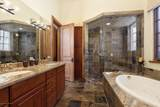 875 Horse Ranch Drive - Photo 33