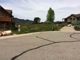 837 Ute Circle - Photo 5
