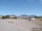 28485 Highway 6 & 24 - Photo 1