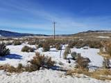 TBD County Road 53 - Photo 4