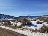 TBD County Road 53 - Photo 6