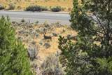 1346 Sage Ridge Road - Photo 38