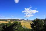 1346 Sage Ridge Road - Photo 40
