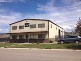 1828 Enterprise Court - Photo 1