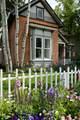 110 Bleeker Street - Photo 35