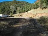 6700 Highway 82 - Photo 5