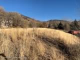 TBD Highway 6 & 24 - Photo 2